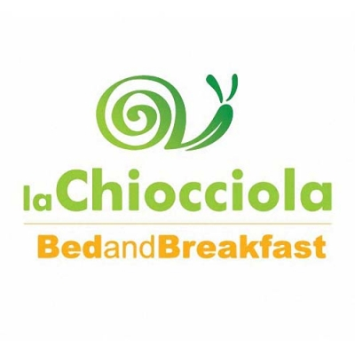 La Chiocciola Bed And Breakfast