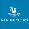 Aia Resort